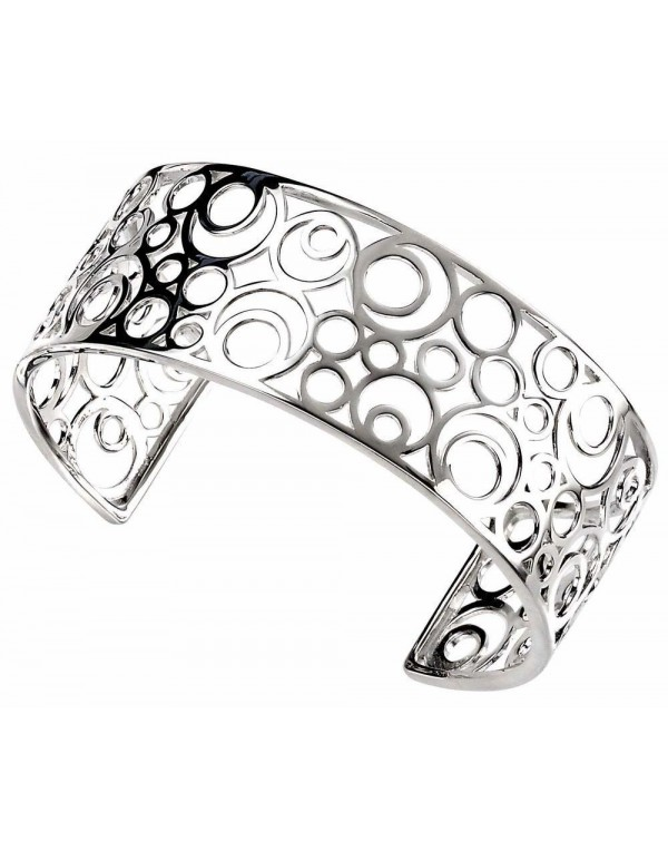 https://mon-bijou.com/1208-thickbox_default/mon-bijou-d3174-bracelet-motifs-en-argent-9251000.jpg
