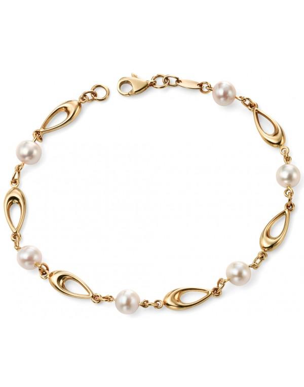 https://mon-bijou.com/2391-thickbox_default/mon-bijou-d416-bracelet-tendance-perle-en-or-375100.jpg