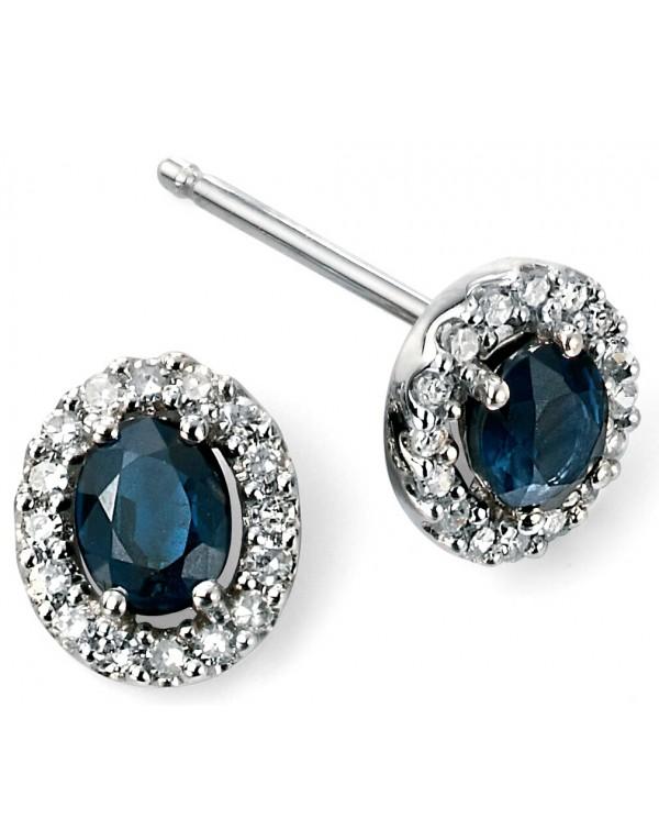https://mon-bijou.com/2407-thickbox_default/mon-bijou-d943c-boucle-d-oreille-saphir-et-diamant-en-or-blanc-3751000.jpg