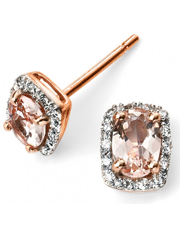 https://mon-bijou.com/2425-thickbox_default/mon-bijou-d2062-boucle-d-oreille-morganite-et-diamant-en-or-rose-3751000.jpg