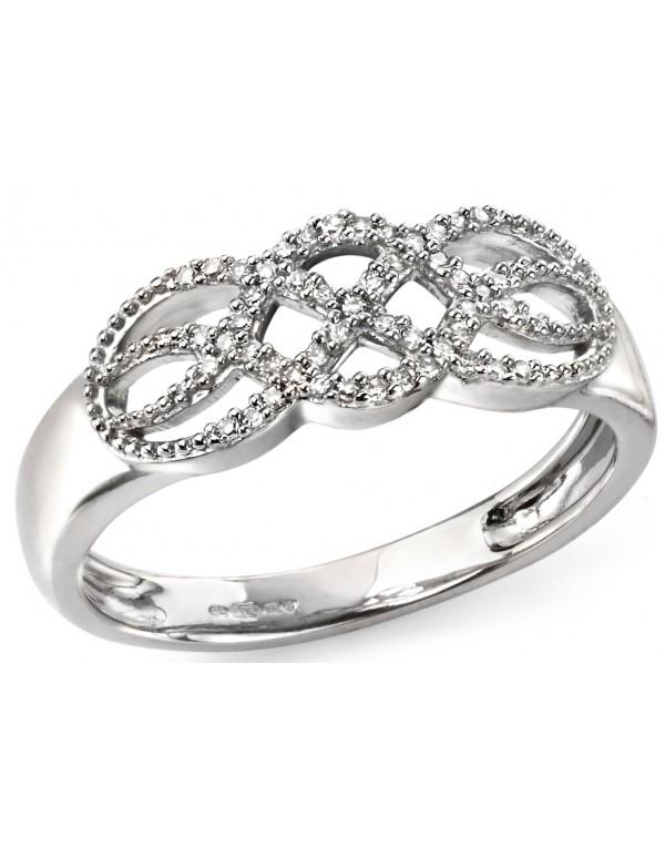 https://mon-bijou.com/2481-thickbox_default/mon-bijou-d486c-bague-diamant-en-or-blanc-3751000.jpg