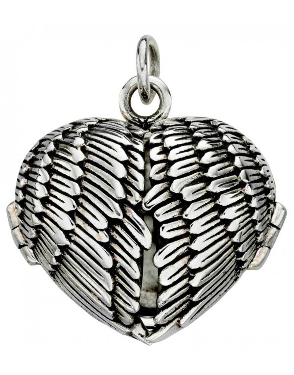 https://mon-bijou.com/265-thickbox_default/mon-bijou-d3919-collier-pendentif-photo-ailes-en-argent-9251000.jpg