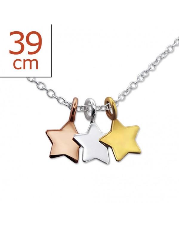 https://mon-bijou.com/2706-thickbox_default/mon-bijou-h23847-collier-trois-etoiles-dores-en-argent-9251000.jpg