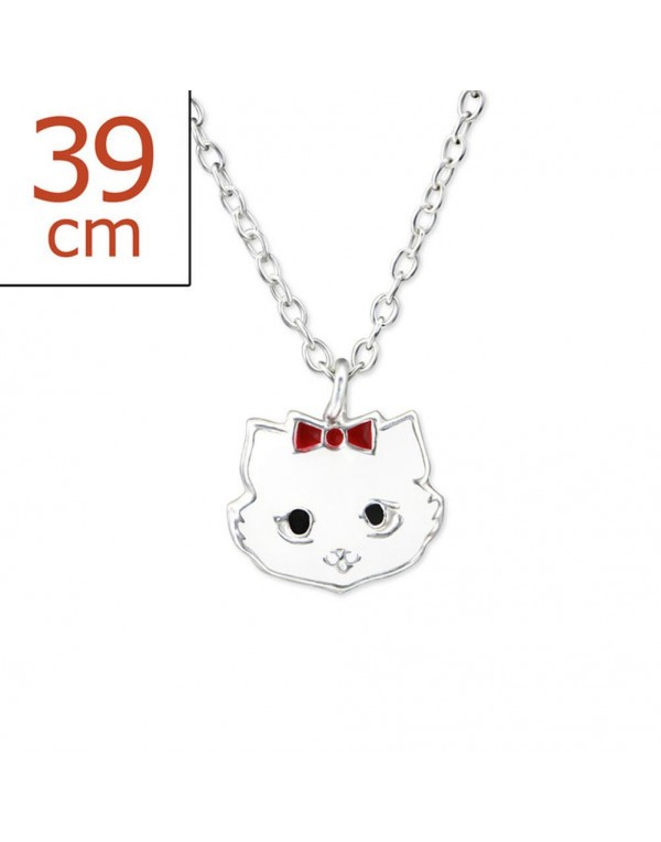 https://mon-bijou.com/2709-thickbox_default/mon-bijou-h29841-collier-chat-blanc-en-argent-9251000.jpg
