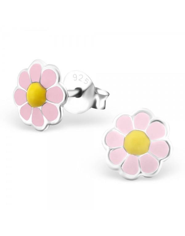 https://mon-bijou.com/2829-thickbox_default/boucle-d-oreille-jolie-fleur-en-argent-mon-bijou-h22954.jpg