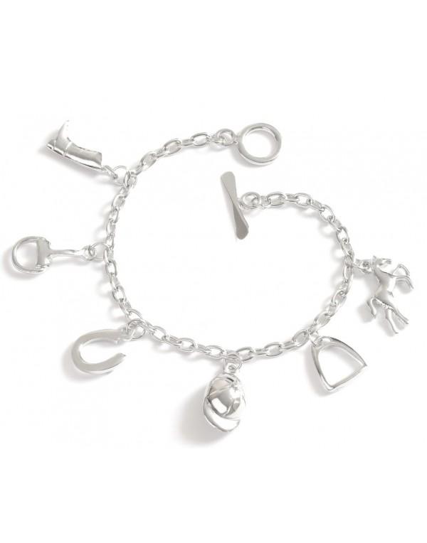 https://mon-bijou.com/2844-thickbox_default/mon-bijou-d1201c-bracelet-passion-equitation-en-acier-inoxydable.jpg