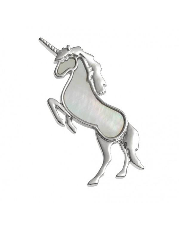 https://mon-bijou.com/2866-thickbox_default/mon-bijou-d469-jolie-broche-licorne-nacre-en-acier-inoxydable.jpg