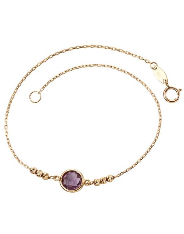 https://mon-bijou.com/2899-thickbox_default/mon-bijou-d434a-bracelet-amethyste-en-or-3751000.jpg