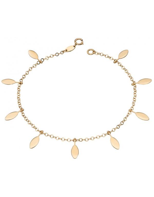 https://mon-bijou.com/2904-thickbox_default/mon-bijou-d448-bracelet-tendance-or-3751000.jpg
