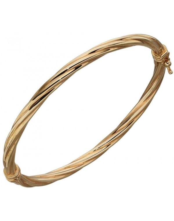 https://mon-bijou.com/3013-thickbox_default/mon-bijou-d450e-superbe-bracelet-torsadee-en-or-3751000.jpg
