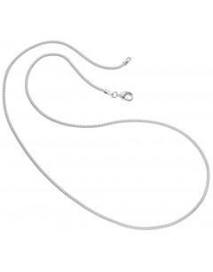 Mon-bijou - D3539 - Chaine stylé en argent 925/1000