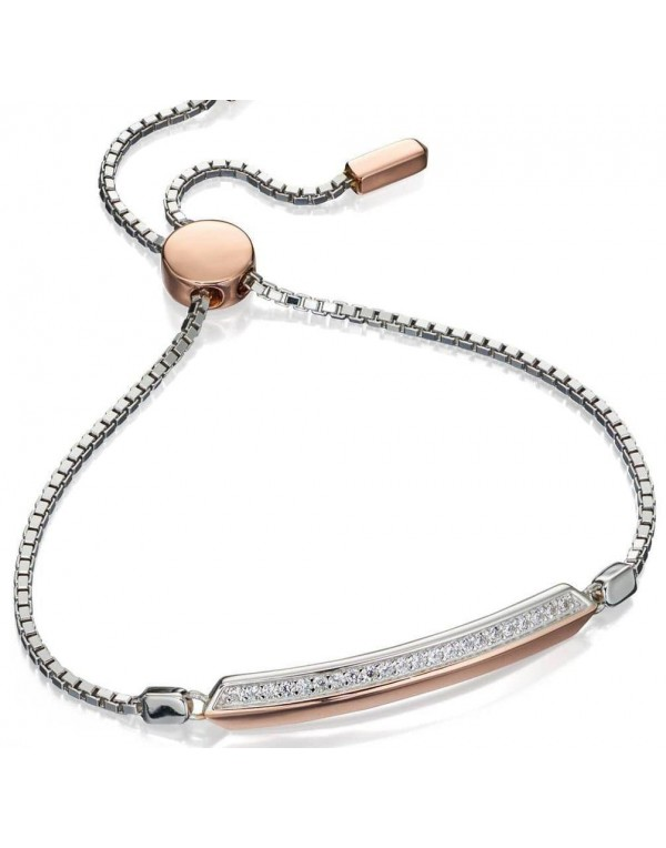 https://mon-bijou.com/3134-thickbox_default/mon-bijou-d4776-bracelet-tendance-en-argent-9251000.jpg