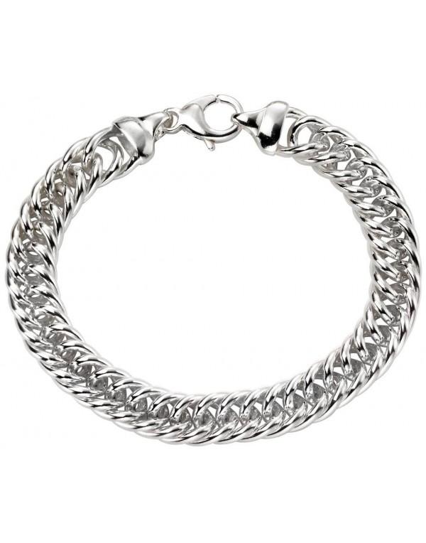 bracelet argent 925 homme