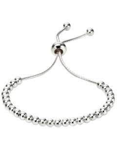 Mon-bijou - D4944 - Bracelet tendance en argent 925/1000