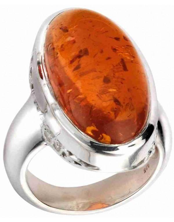 https://mon-bijou.com/3797-thickbox_default/mon-bijou-d3531-bague-superbe-ambre-en-argent-9251000.jpg