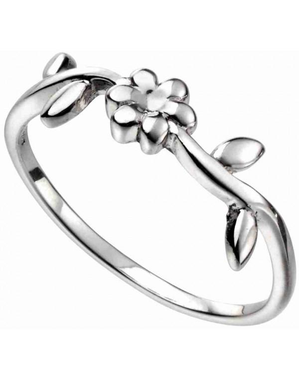 https://mon-bijou.com/3810-thickbox_default/mon-bijou-d3546a-bague-fleur-original-en-argent-9251000.jpg