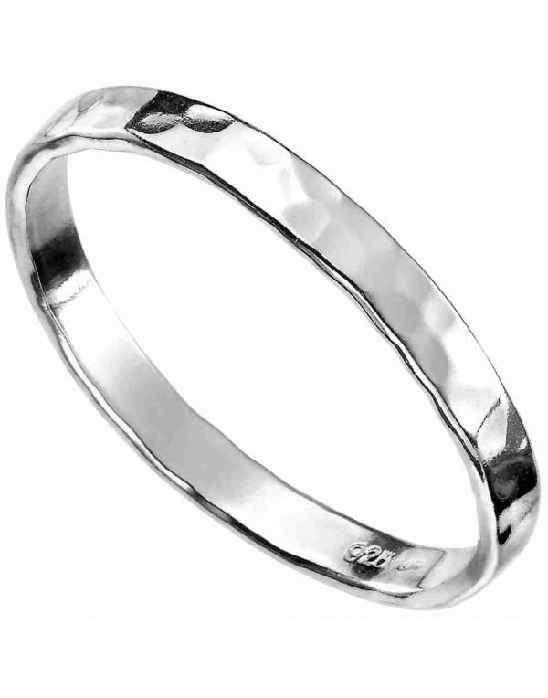 https://mon-bijou.com/3814-thickbox_default/mon-bijou-d3550-bague-original-anneau-en-argent-9251000.jpg