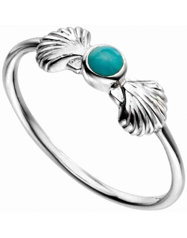 https://mon-bijou.com/3821-thickbox_default/mon-bijou-d3597-bague-turquoise-et-coquillage-en-argent-9251000.jpg
