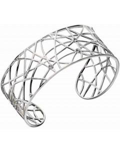 Mon-bijou - D4842 - Bracelet original et chic en argent 925/1000