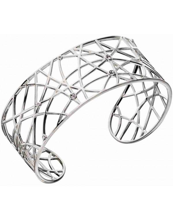 https://mon-bijou.com/3836-thickbox_default/mon-bijou-d4842-bracelet-original-et-chic-en-argent-9251000.jpg