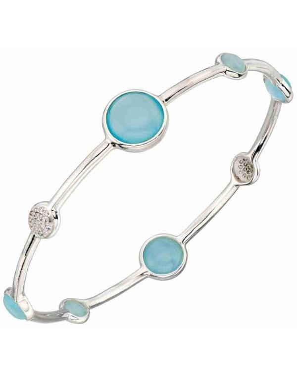 https://mon-bijou.com/3847-thickbox_default/mon-bijou-d5014a-bracelet-tendance-agate-en-argent-9251000.jpg