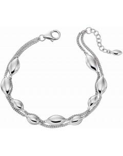 Mon-bijou - D5146 - Bracelet original et tendance en argent 925/1000