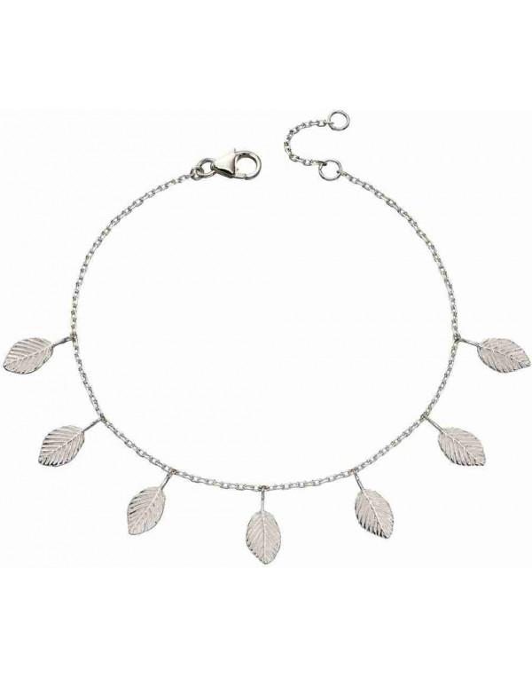 https://mon-bijou.com/3856-thickbox_default/mon-bijou-d5147-bracelet-tendance-feuilles-en-argent-9251000.jpg