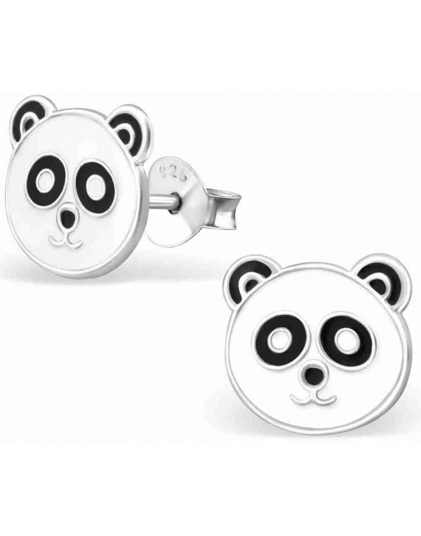 https://mon-bijou.com/3865-thickbox_default/mon-bijou-h17256-boucle-d-oreille-panda-en-argent-9251000.jpg