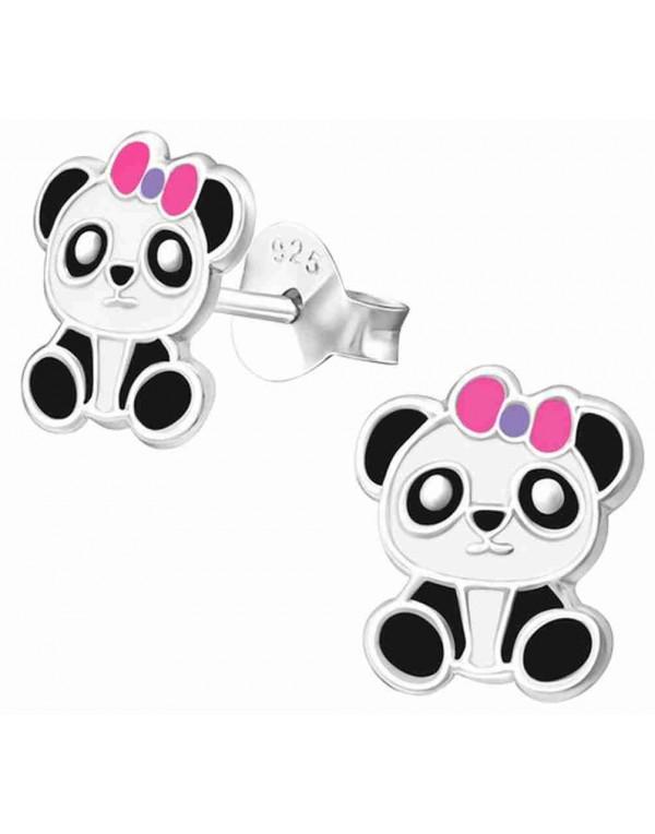 https://mon-bijou.com/3866-thickbox_default/mon-bijou-h19638-boucle-d-oreille-panda-en-argent-9251000.jpg