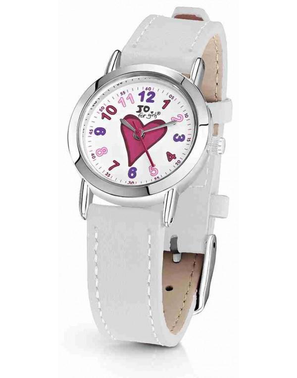 https://mon-bijou.com/3875-thickbox_default/mon-bijou-fdj010-montre-jolie-coeur-en-cuir-blanc.jpg