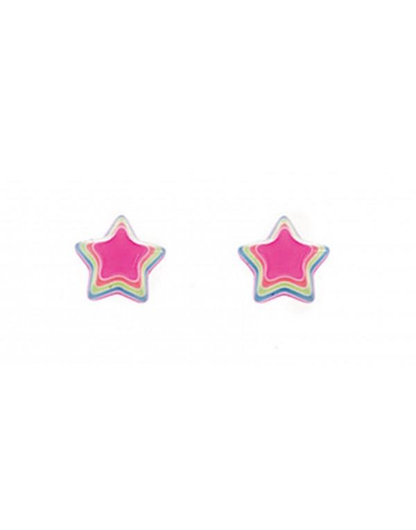 https://mon-bijou.com/3887-thickbox_default/boucle-d-oreille-etoile-arc-en-ciel-en-argent-9251000.jpg