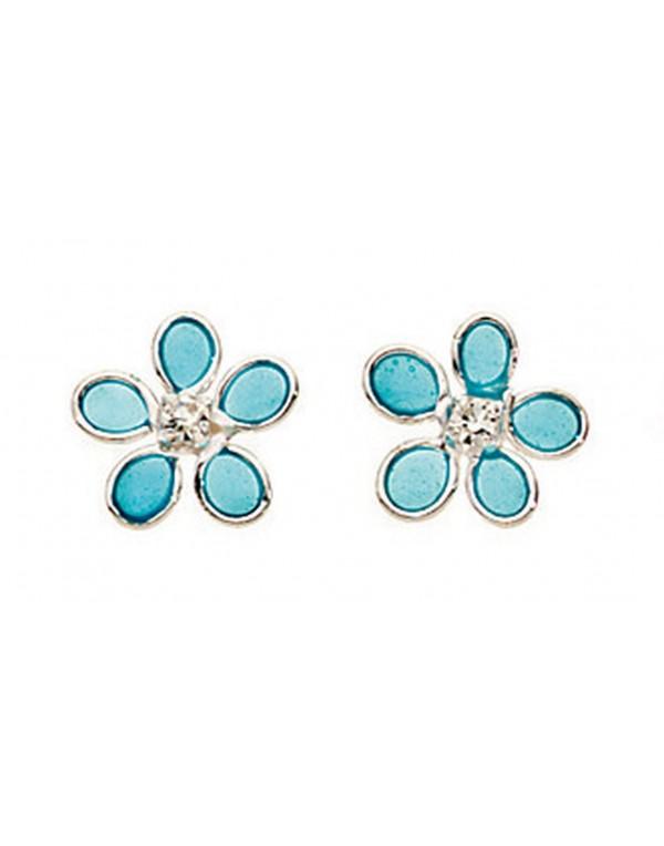 https://mon-bijou.com/3926-thickbox_default/boucle-d-oreille-jolie-fleur-en-argent-9251000.jpg