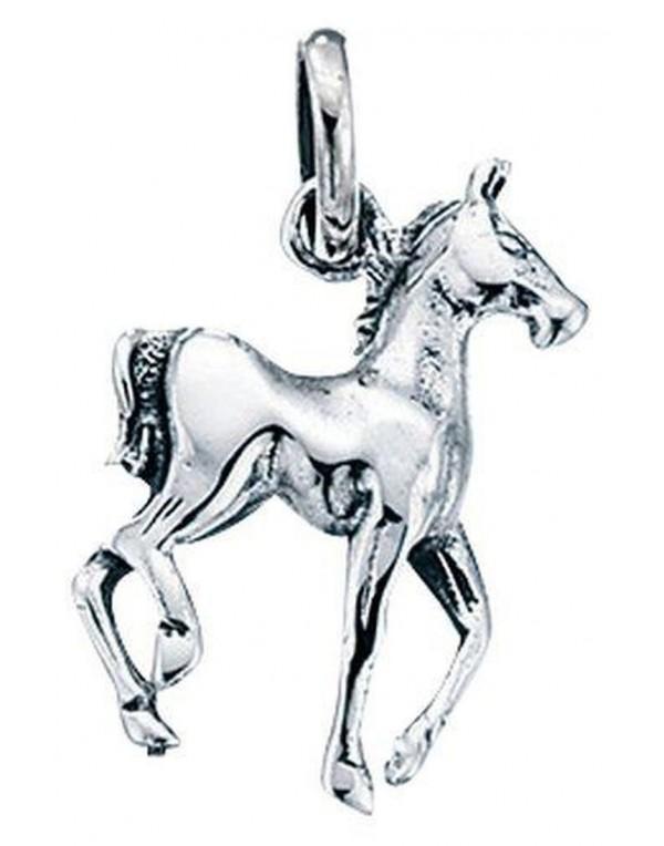 https://mon-bijou.com/3935-thickbox_default/jolie-collier-cheval-en-argent-925.jpg