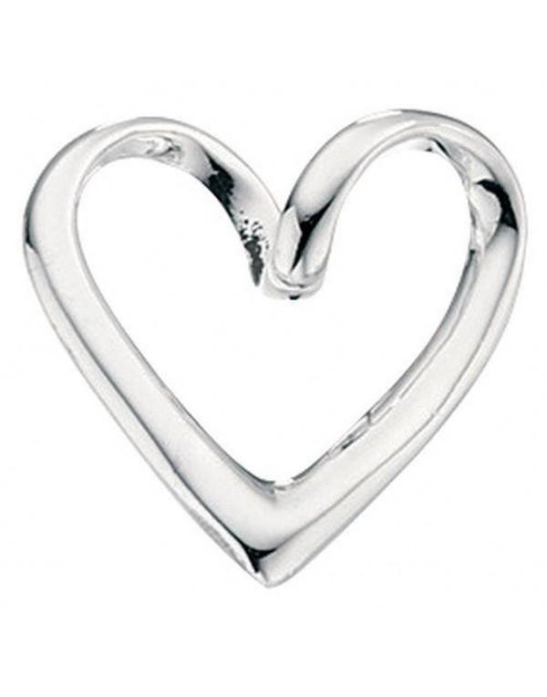 https://mon-bijou.com/3945-thickbox_default/jolie-superbe-collier-coeur-en-argent.jpg