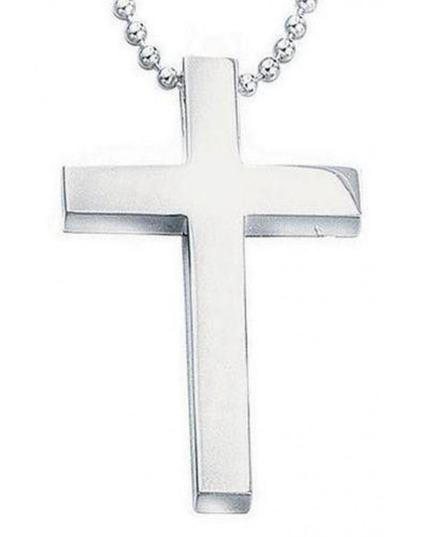 https://mon-bijou.com/3948-thickbox_default/collier-croix-en-argent-9251000.jpg