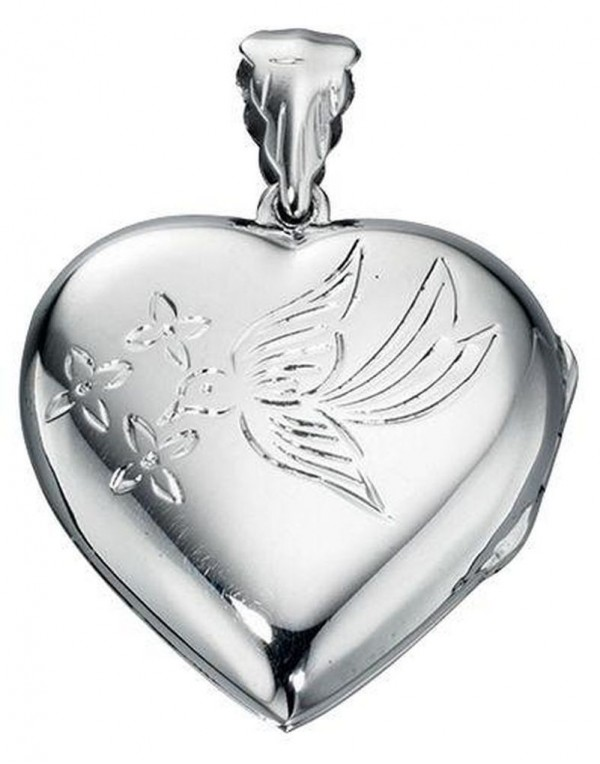 https://mon-bijou.com/3973-thickbox_default/collier-pendentif-photo-coeur-en-argent-9251000.jpg