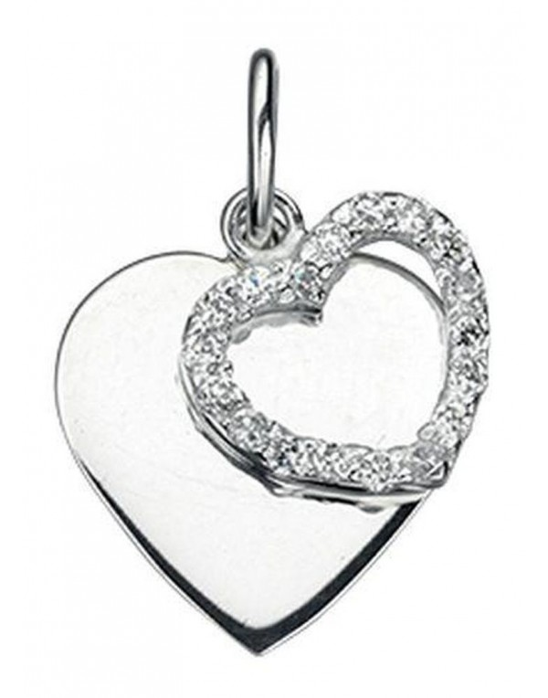 https://mon-bijou.com/3979-thickbox_default/mon-bijou-d3497-collier-double-coeurs-en-argent-9251000.jpg