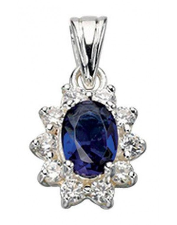 https://mon-bijou.com/3989-thickbox_default/mon-bijou-d3667-collier-elegant-en-argent-9251000.jpg