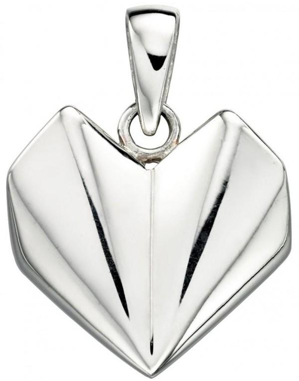 https://mon-bijou.com/3992-thickbox_default/mon-bijou-d3904-collier-coeur-en-argent-9251000.jpg