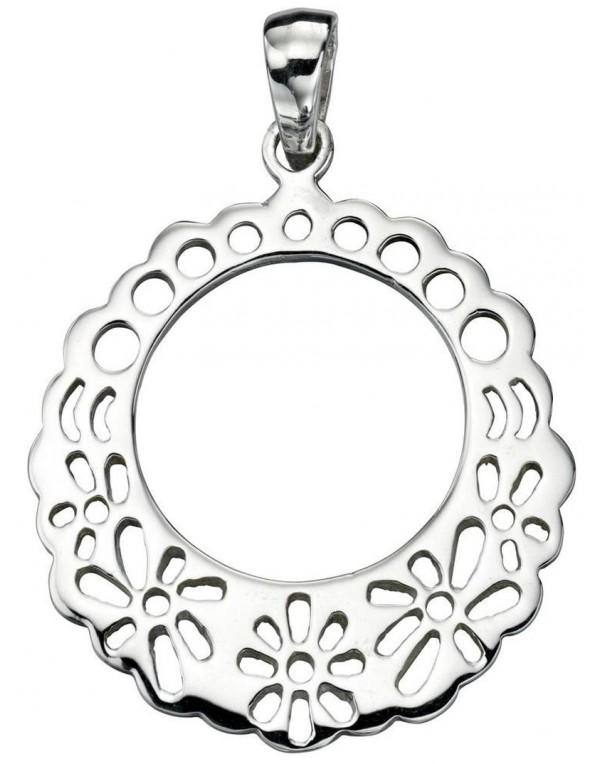 https://mon-bijou.com/3993-thickbox_default/mon-bijou-d3909-collier-motifs-en-argent-9251000.jpg