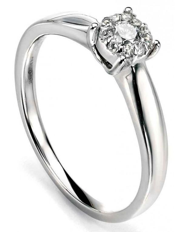 https://mon-bijou.com/4032-thickbox_default/mon-bijou-d425-bague-diamant-0173-carat-en-or-blanc-3751000-carat.jpg