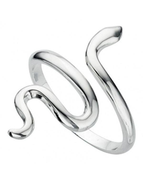https://mon-bijou.com/4060-thickbox_default/mon-bijou-d2982-bague-serpent-en-argent-9251000.jpg
