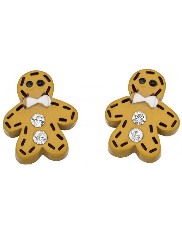 https://mon-bijou.com/4386-thickbox_default/mon-bijou-d930m-boucle-d-oreille-homme-biscuit-en-argent-9251000.jpg