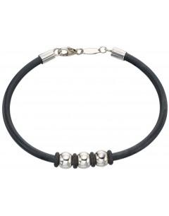Mon-bijou - D4677 - Bracelet en argent 925/1000