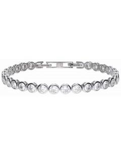 Mon-bijou - D5084 - Bracelet chic en argent 925/1000