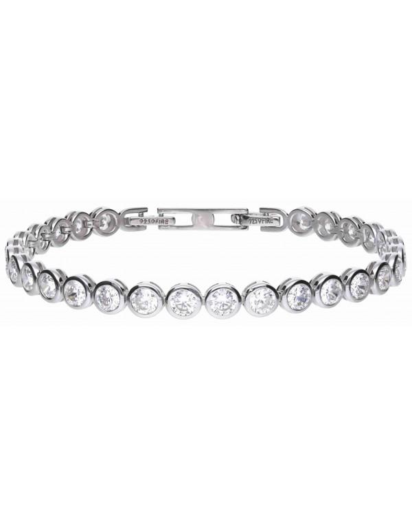https://mon-bijou.com/4535-thickbox_default/mon-bijou-d5084-bracelet-chic-en-argent-9251000.jpg