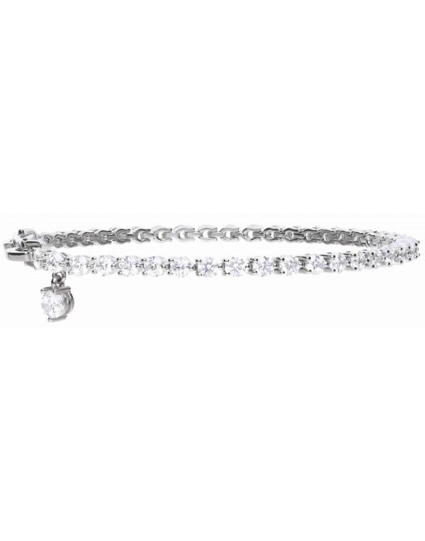 https://mon-bijou.com/4536-thickbox_default/mon-bijou-d5085c-bracelet-tendance-en-argent-9251000.jpg