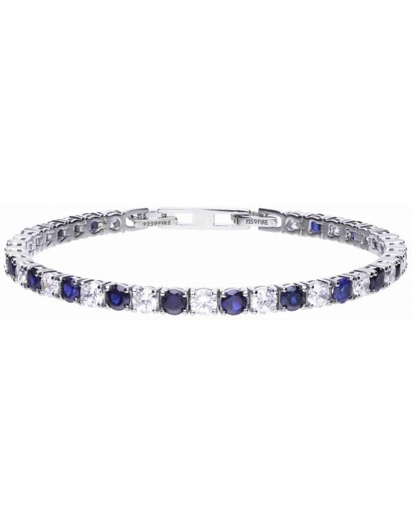 https://mon-bijou.com/4537-thickbox_default/mon-bijou-d5087c-bracelet-original-en-argent-9251000.jpg