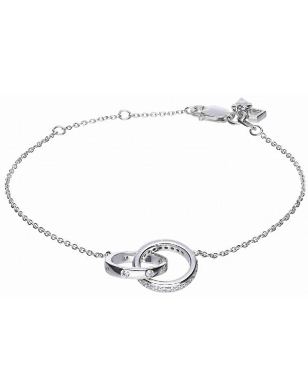 https://mon-bijou.com/4538-thickbox_default/mon-bijou-d5088c-bracelet-tendance-en-argent-9251000.jpg
