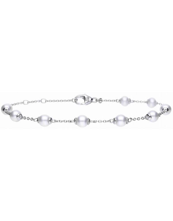 https://mon-bijou.com/4539-thickbox_default/mon-bijou-d5089c-bracelet-perle-naturel-en-argent-9251000.jpg